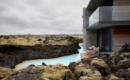 Lagoon_suite_