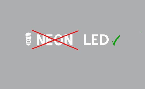 neon-light_113