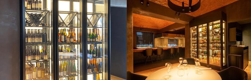 Slider homepage 1 - Cucine Nervi (Gattinara - VC)