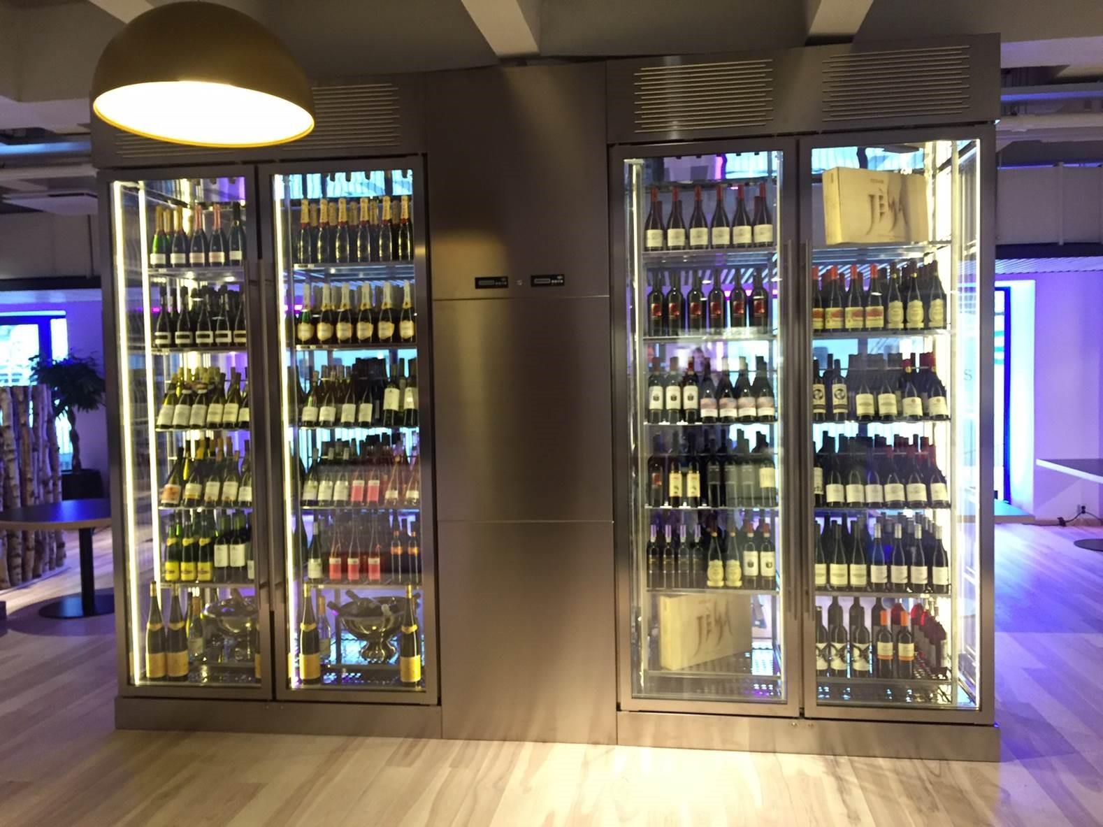 clarion-hotel-iglu-celle-vino-su-misura