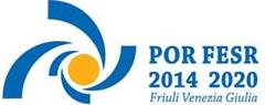 POR FESR 2014 / 2020
