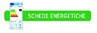 Scheda Energetica